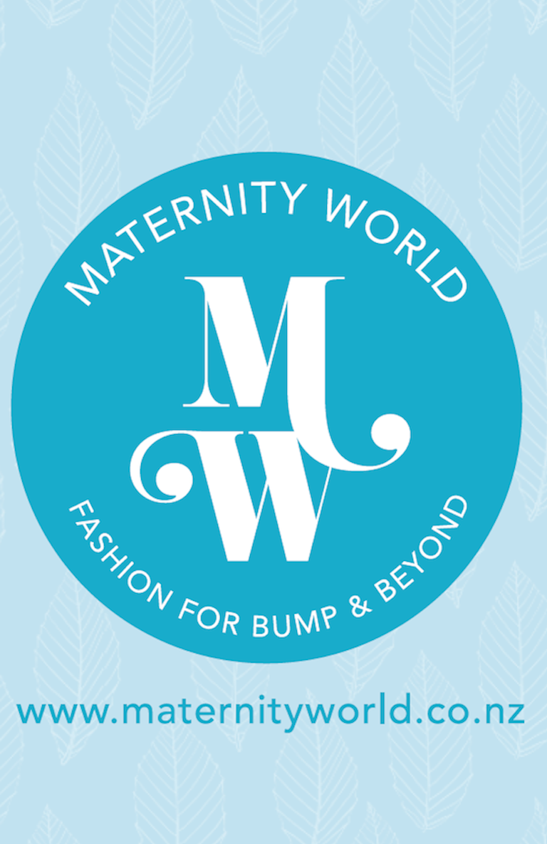 Maternity World Gift Vouchers