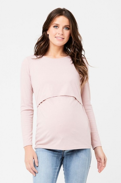 a9ee5bef14a End of line maternity   breastfeeding clothing from Maternity World