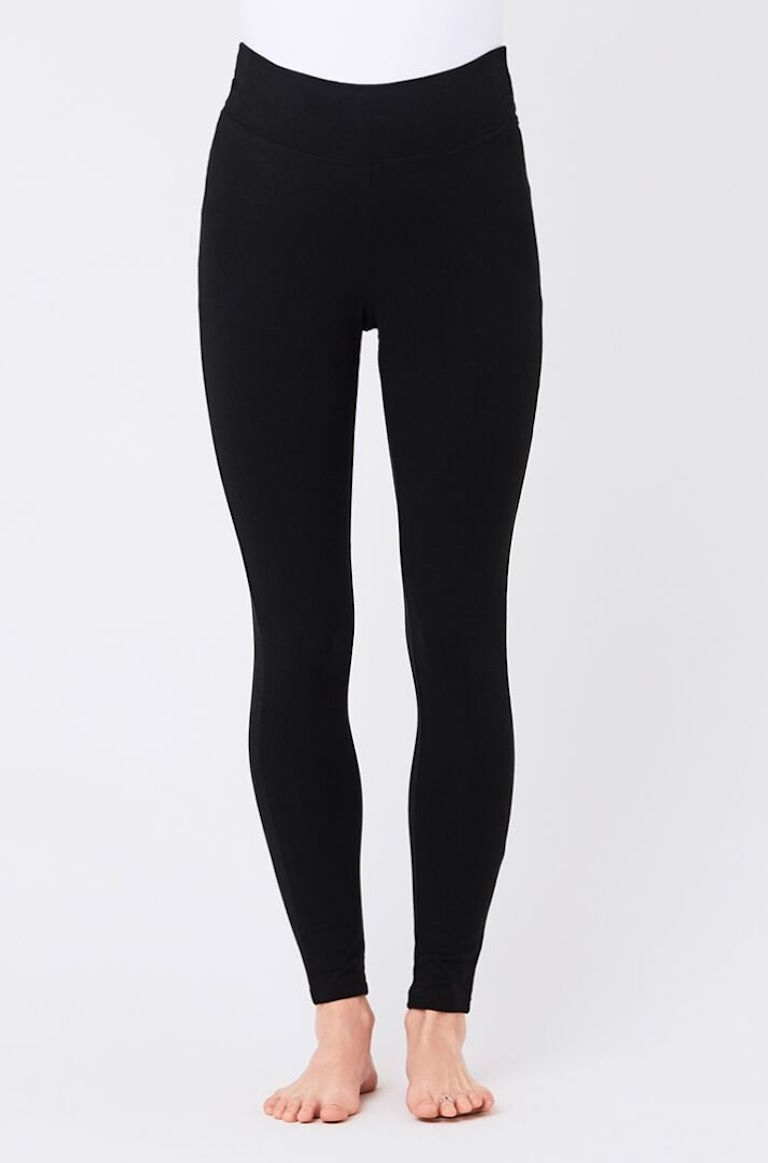 Ripe Essential Ankle Leggings