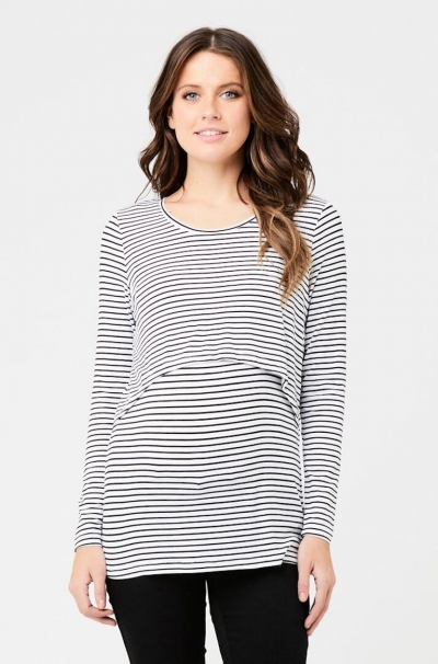 516af4ec56e6ee Buy Maternity Clothing from Maternity World