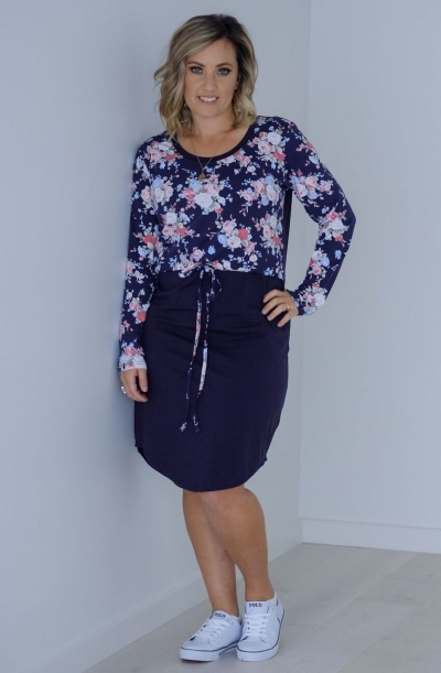 c79ffbcae1297 Stylish, comfortable maternity clothing that will flatter you throughout  pregnancy and beyond.