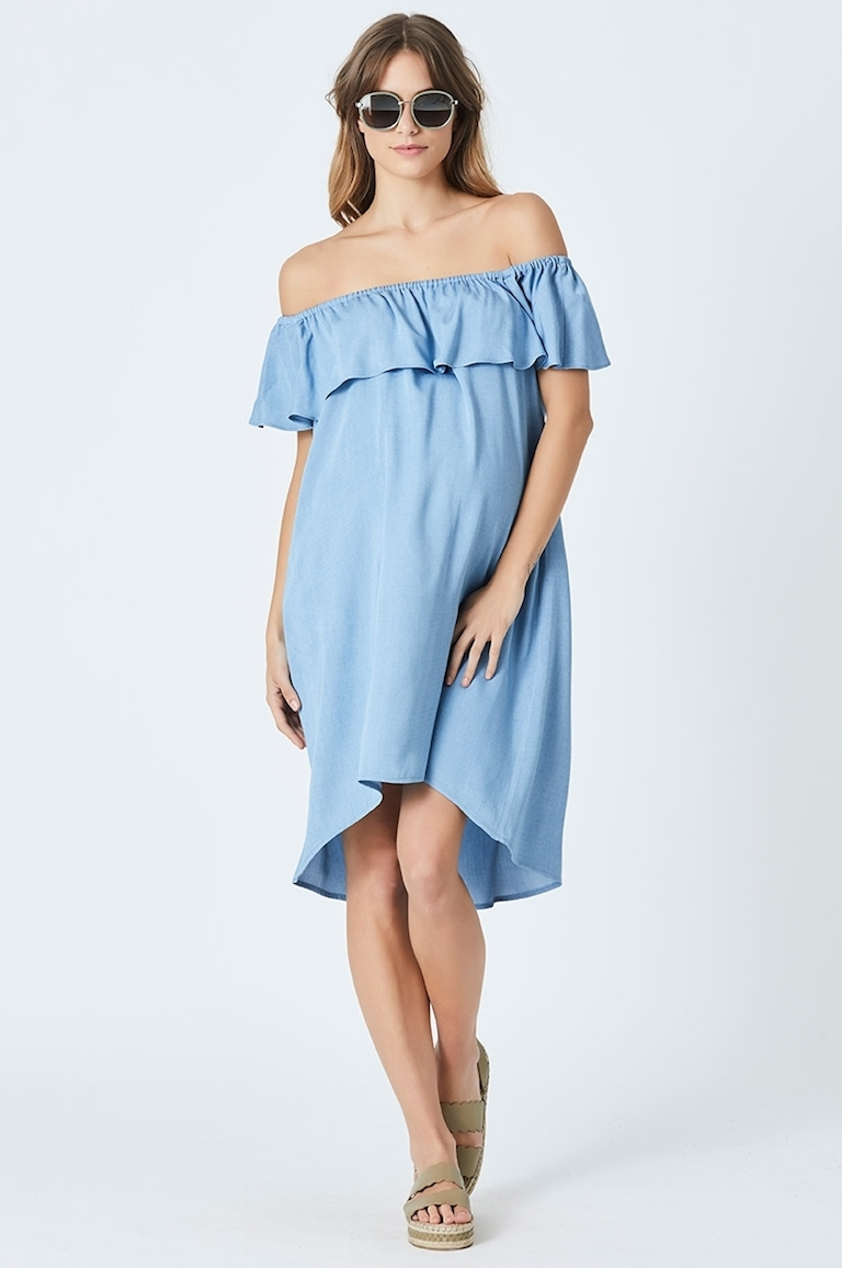 Buy maternity clothing from maternity world nz5340 nz8900 ombrellifo Image collections