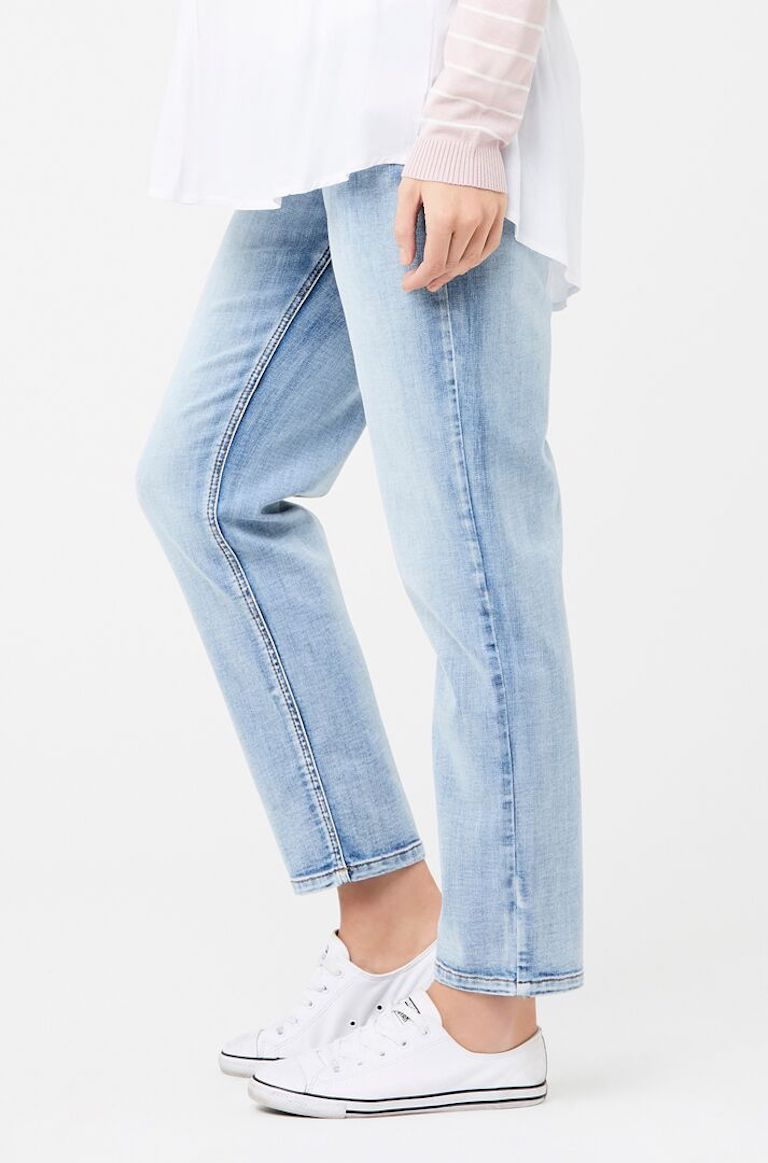 Ripe Jamie Girlfriend Jeans